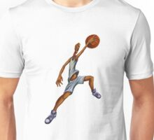 Interception Unisex T-Shirt