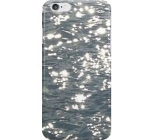 Sparkling Water iPhone Case/Skin