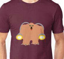 Doom Mancubus Unisex T-Shirt