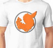 Valkyrie Profile Unisex T-Shirt