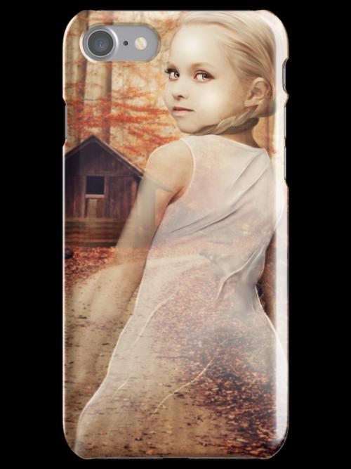 Lucy Keyes by Kerri Ann Crau