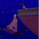 Goodnight princess by emilyg23