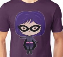 Hit Girl Unisex T-Shirt