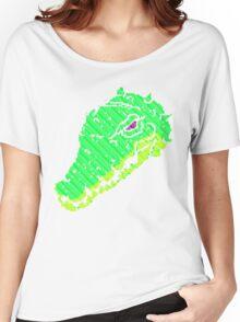 INNER ANIMAL - Proper Colour Version Women's Relaxed Fit T-Shirt