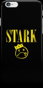 Stark Legacy by R-evolution GFX