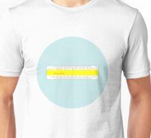 Biblical Scale Unisex T-Shirt