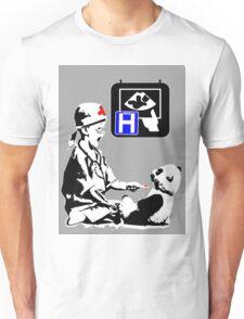 I.V.F T-Shirt