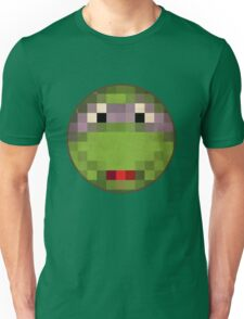 Donatello - Teenage Mutant Ninja Turtles Unisex T-Shirt