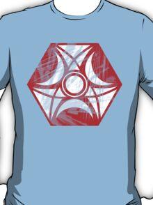 UltraLIVE! ULTRA! (Battle Damage) T-Shirt