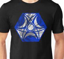 UltraLIVE! KAIJU! (Battle Damage) Unisex T-Shirt