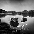 2boat by laantonov