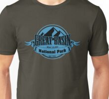 Great Basin National Park, Nevada Unisex T-Shirt