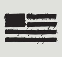 State of Secrecy (Bill of Rights Version) by Michael Yi