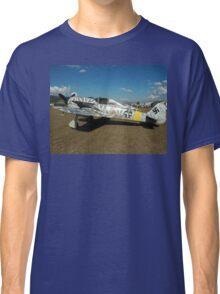 FW-190,Toogoolwah,Queensland,Australia Classic T-Shirt