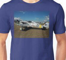 FW-190,Toogoolwah,Queensland,Australia Unisex T-Shirt