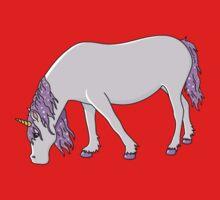 unicorn Kids Clothes
