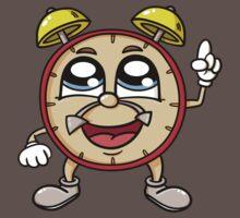clock Kids Clothes