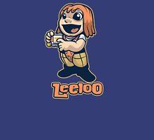 Leeloo Unisex T-Shirt