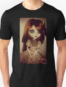 Ginger solo  T-Shirt