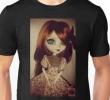 Ginger solo  Unisex T-Shirt