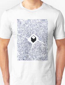 Kaaba T-Shirt