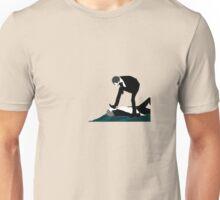 Adachi Unisex T-Shirt