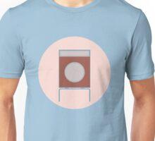 Braun L2 Loudspeaker - Dieter Rams Unisex T-Shirt