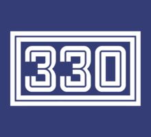 330 Rectangle by dirty330