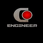 CEC Engineer by BAM063