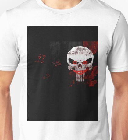 HAHAHA! Unisex T-Shirt