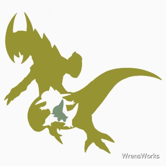 Axew Pokémon  Bulbapedia the communitydriven Pokémon