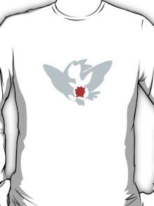 Togepi Evolution -Red T-Shirt
