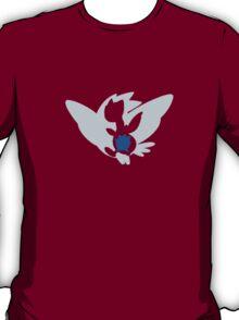 Togepi Evolution -Blue T-Shirt