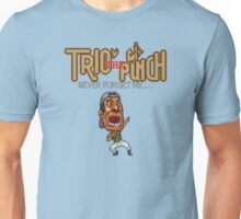 Trio the Punch (oof guy) Unisex T-Shirt