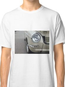VW Type3 Classic T-Shirt