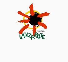 Lanzarote - Spain T-Shirt