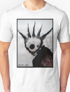 Punk Macabre T-Shirt