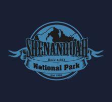 Shenandoah National Park, Virginia Kids Clothes