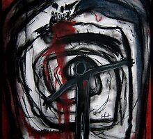 The Spiral by DandyJon