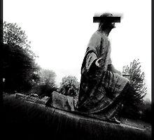 Blind Faith by DandyJon
