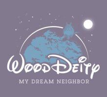 My Dream Neighbor Kids Clothes