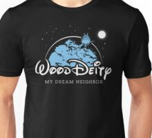 My Dream Neighbor Unisex T-Shirt