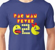 Pac-Man Fever 2 the relapse t-shirt 1 Unisex T-Shirt