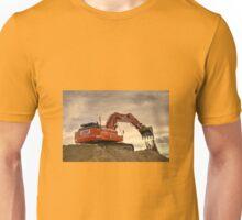 Can u dig it .?  Unisex T-Shirt
