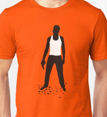Die Hard Tee Unisex T-Shirt