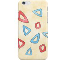 PKMN - #175 iPhone Case/Skin