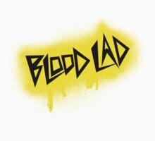 Blood Lad Kids Tee