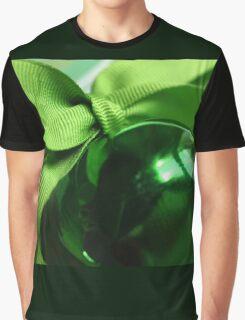 Metatron's Bell Graphic T-Shirt