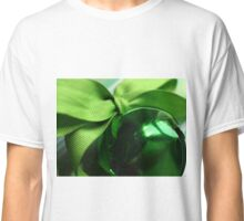 Metatron's Bell Classic T-Shirt
