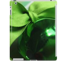 Metatron's Bell iPad Case/Skin